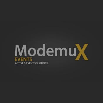 Modemux